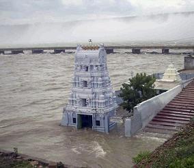 AP-KarnatakaFlood.jpg