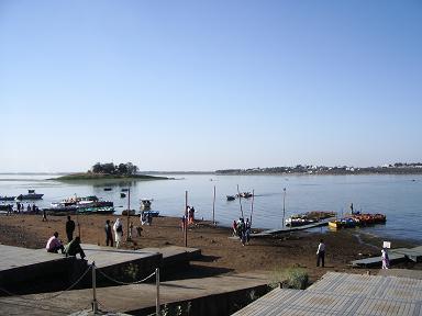 Bhopal3.JPG