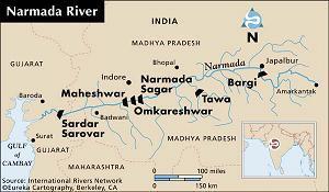 Narmada.jpg