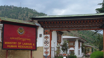 2018-1-6 Bhutanese.jpg