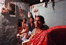 Chandrakala.jpg