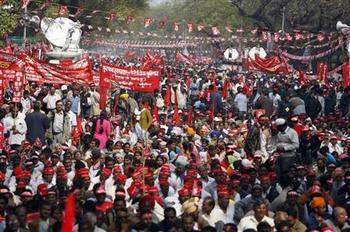 DelhiDemo.jpg