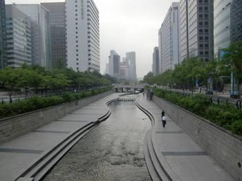 Seoul1.jpg