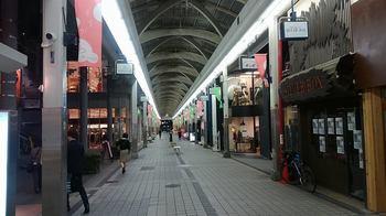 Toyama.jpg